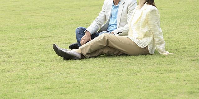 京都の樹木葬のブログイメージ02