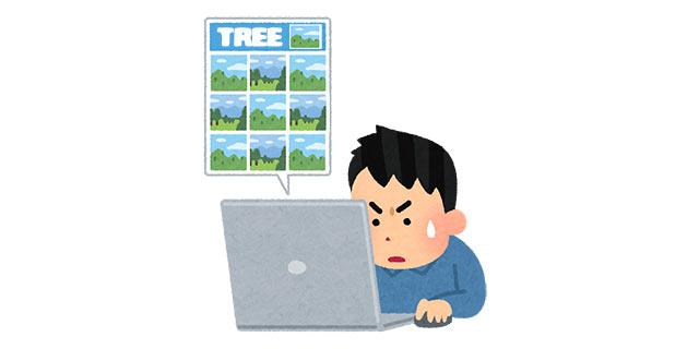 京都の樹木葬を選んだ理由を考えてみる