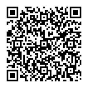 iphoneからzoomのインストール方法1